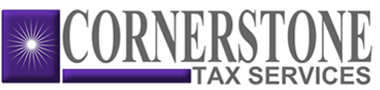 Cornerstone Tax Services, LLC